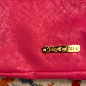 Juicy Couture Bags - 👛 Juicy couture tote bag 👛